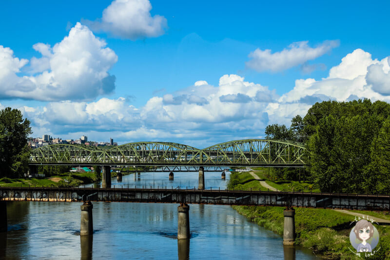 Portland, Washington (4)