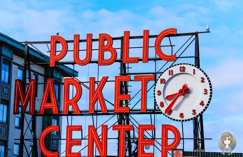 Public Market Sattle