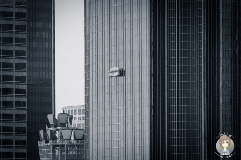 Aussicht City Hall Los Angeles (7)