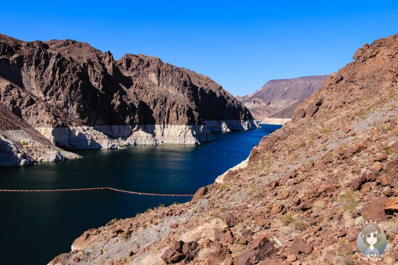 Hoover Dam (3)