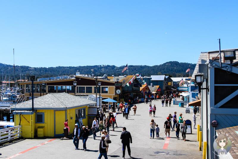 Monterey, Kalifornien (12)