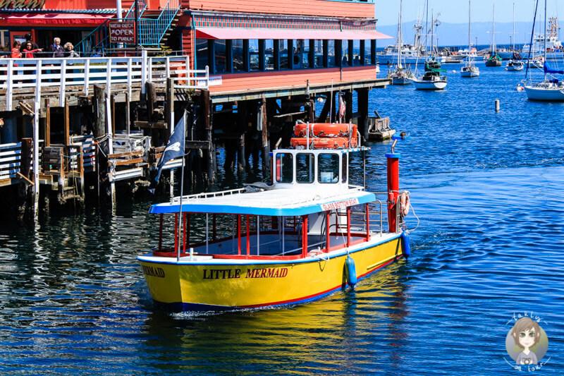 Monterey, Kalifornien (9)