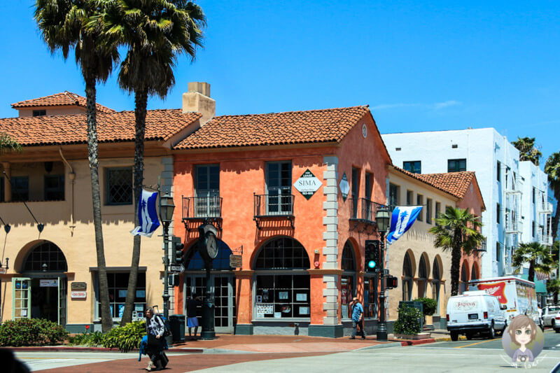 Santa Barbara (2)