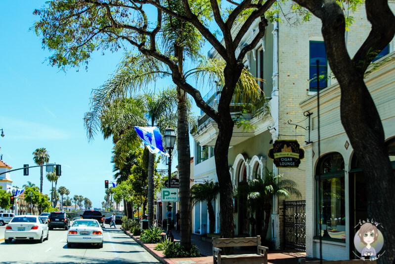 Santa Barbara (3)