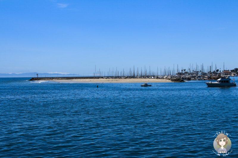 Santa Barbara, Kalifornien (4)
