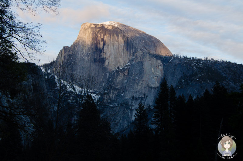 El Capitan Yosemite National Par