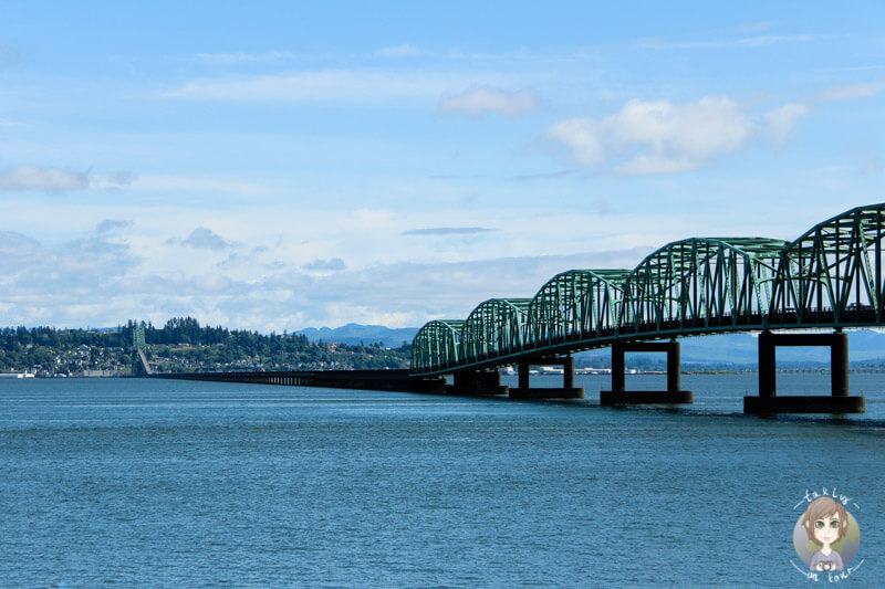 Astoria, Washington (1)