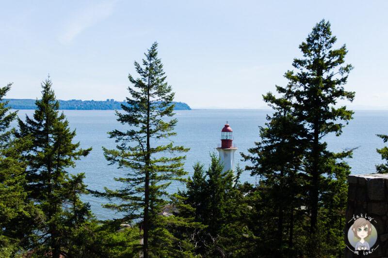 Lighthouse Park, Vancouver (6)