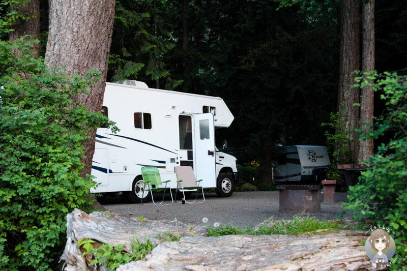 Porteau Cove Campground (6)