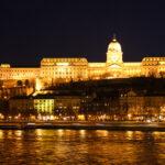 Budapest Reisebericht – Erstaunen meinerseits