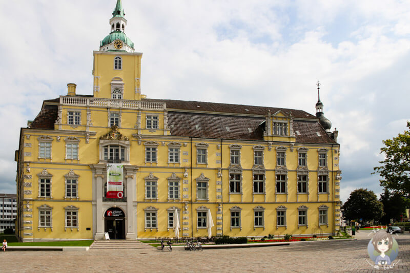 das-schloss-in-oldenburg