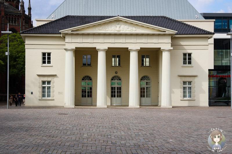 das-verwaltungsgericht-in-oldenburg