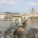 Budapest Sehenswürdigkeiten, die du unbedingt einplanen solltest