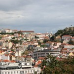 Best of Lissabon