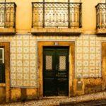 Lissabon Tipps für deine Reise auf einen Blick