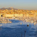 Marseille – Eine Stadt zum Träumen