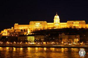 schloss-in-budapest-reisebericht