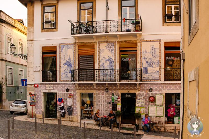 almada eine erkundungstour jenseits des tejo in lissabon takly on tour der reise und. Black Bedroom Furniture Sets. Home Design Ideas