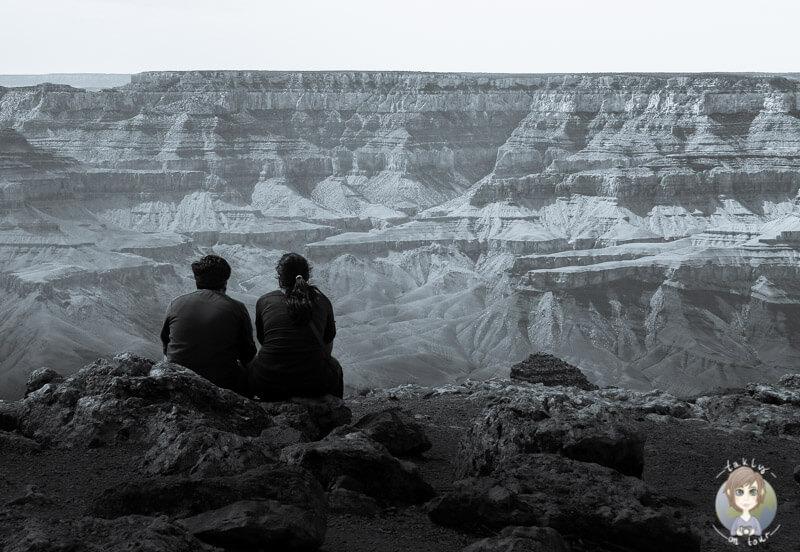 Desert Viewpoint, Grand Canyon (5)