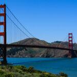San Francisco Reisetipps auf einen Blick
