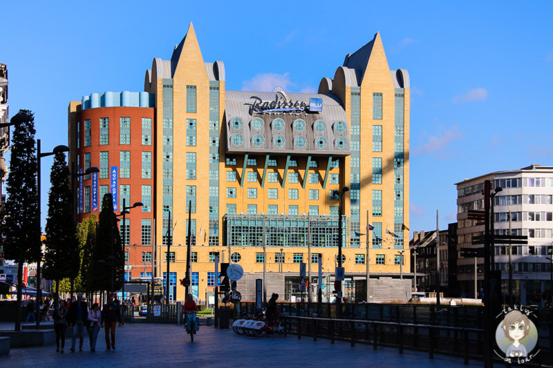 radisson-blu-in-antwerpen