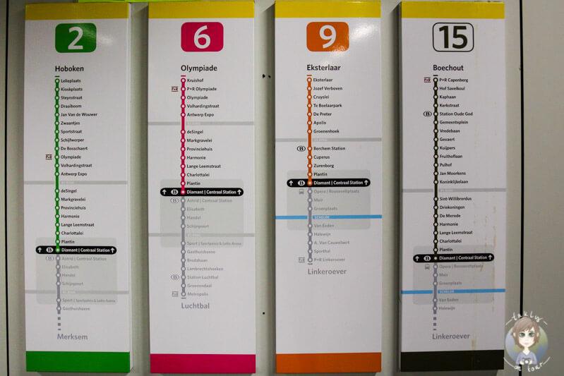 strassenbahnlinien-in-antwerpen