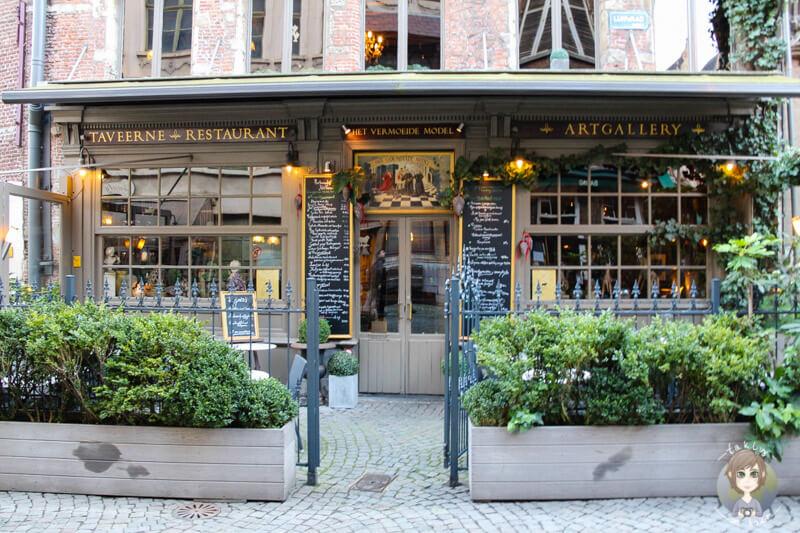 taveerne-und-restaurant-in-antwerpen
