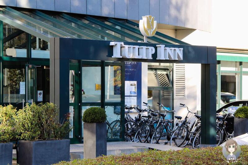 tulip-inn-antwerpen