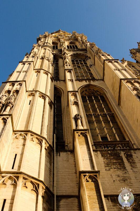 unesco-weltkulturerbe-kathedrale-in-antwerpen