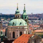 Prag Tipps für deine Reise auf einen Blick