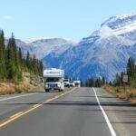 Mit dem Wohnmobil durch Kanada: Erfahrungen & Tipps