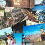Was machst du mit deinen Reisefotos nach dem Urlaub?