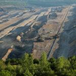 Aussichtspunkt Tagebau Hambach