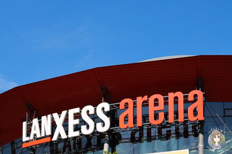 die-lanxess-arena-in-koeln