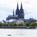 Unternehmungen in Köln • Unsere Tipps und Inspirationen
