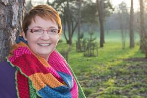 mrsberry_familienblog_und_reiseblog_christina_nagel-gasch