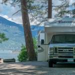 Reisevideo • Kanada und Amerika Westküste