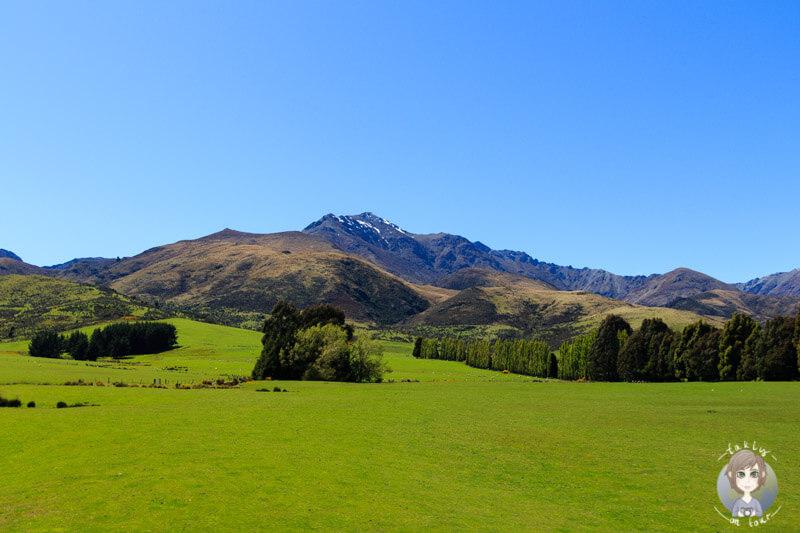 Clifden, Southland, Neuseeland (2)