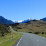 10 Tipps für einen entspannten Roadtrip