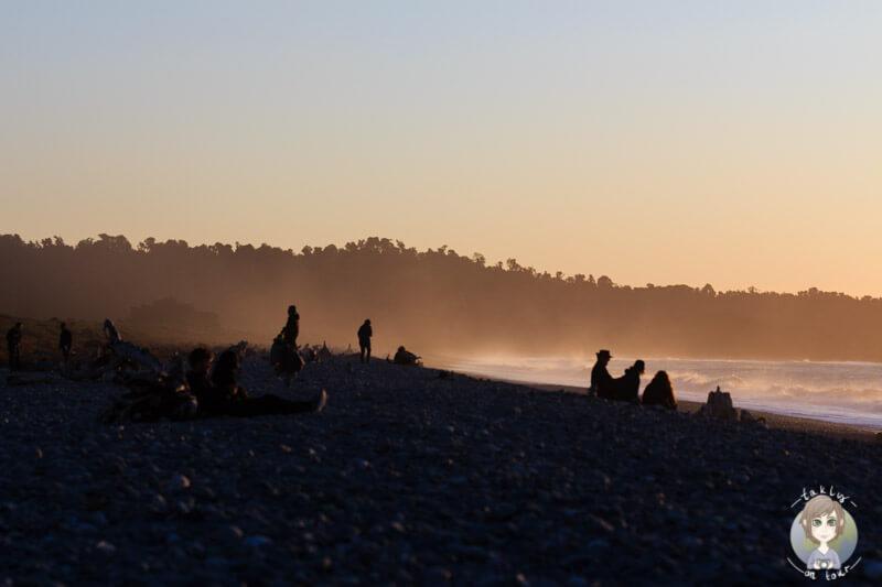 Gillespies Beach, West Coast (1)