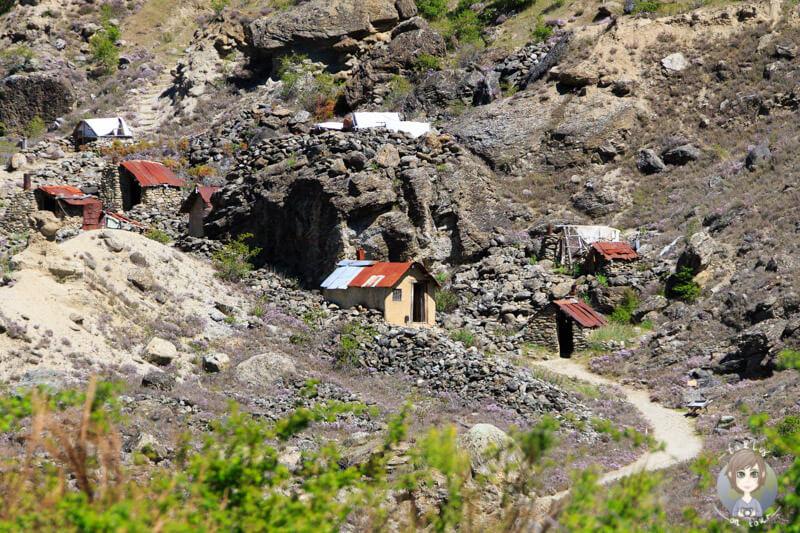 GoldFields Mining Centre am Kawarau River (3)