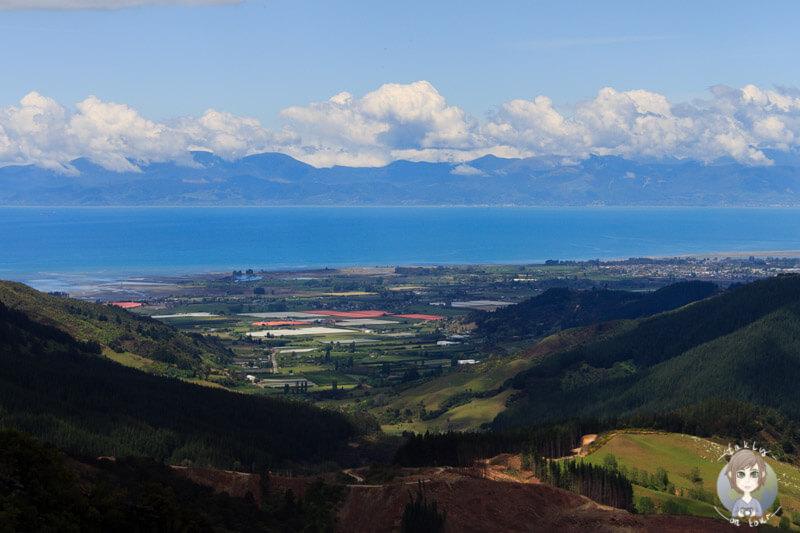 Hawkes Lookout, Abel Tasman (5)