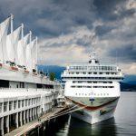 Vancouver Sehenswürdigkeiten • Unsere Highlights