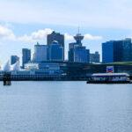 Vancouver Sehenswürdigkeiten und Reisetipps