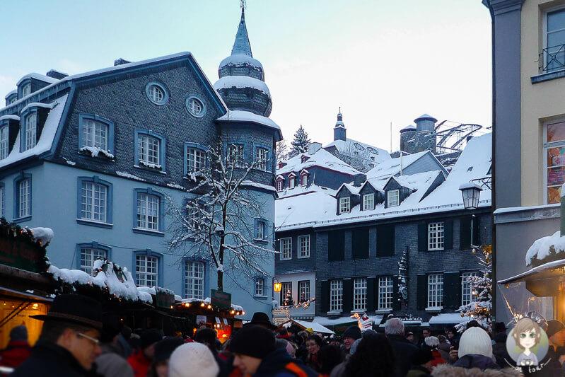 Weihnachtsmarkt-Monschau-Eifel