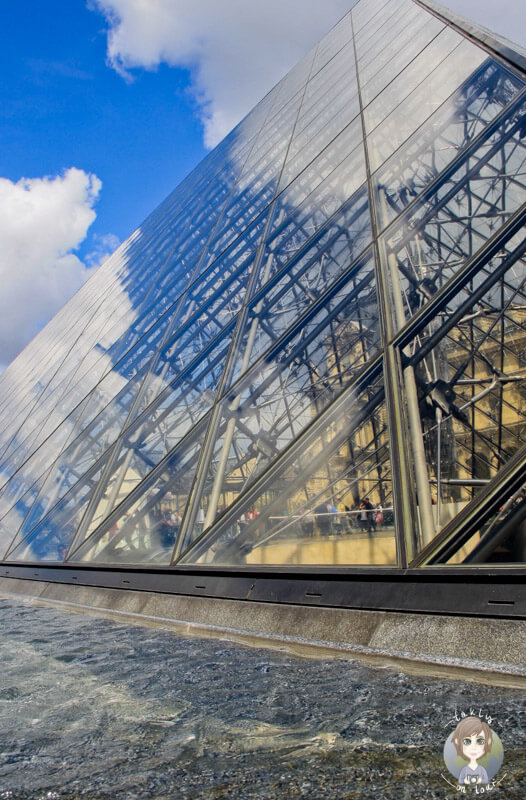 architekturfotografie_pyramide_louvre