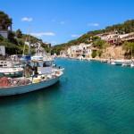 Mallorca hat mehr zu bieten als Ballermann