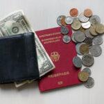 Spartipps • Reisen muss nicht teuer sein