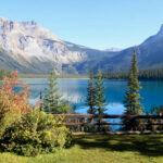 Kanada – Ein Traum wird wahr, mit dem Wohnmobil in Kanada