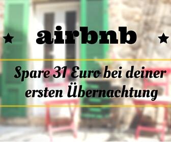 wer oder was ist airbnb unsere erste erfahrung mit airbnb takly on tour der reise und. Black Bedroom Furniture Sets. Home Design Ideas